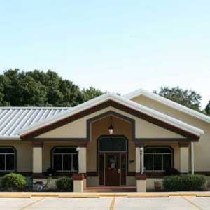 Veterinarian in Sarasota, FL - Veterinary Clinic
