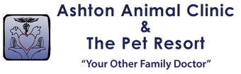 Ashton Animal Clinic & The Pet Resort